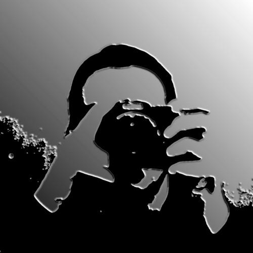 DjNeurus's avatar
