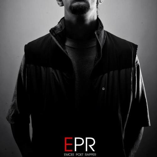 Epr Iyer's avatar