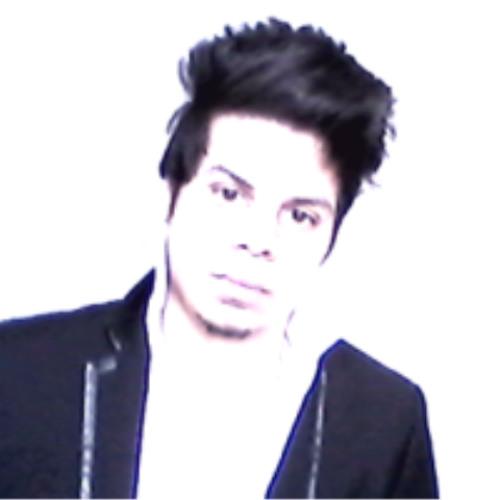 user339787563's avatar