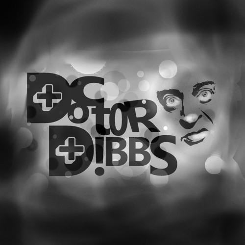 Dr. Dibbs's avatar