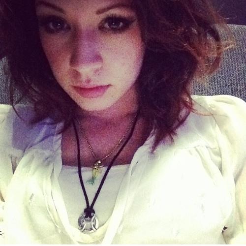halee gregoire's avatar