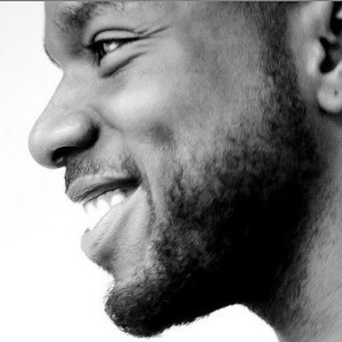 OP-TIMISTIC's avatar