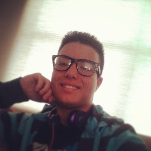 Octavio_Perez's avatar