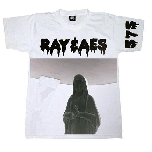 Ray Munoz's avatar