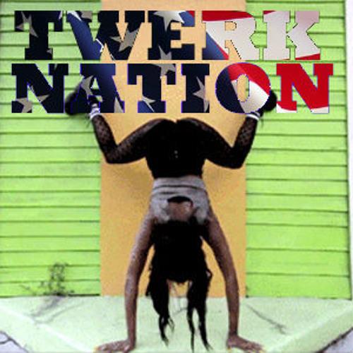 ❤ Twerk Nation ❤'s avatar