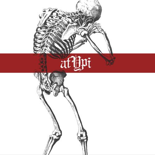 Atypi's avatar