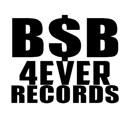 BSB4EVER's avatar