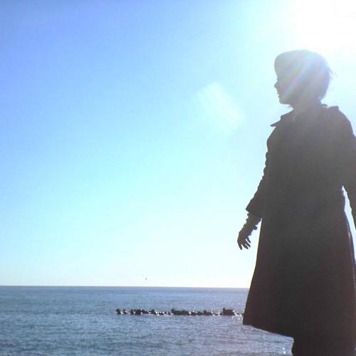 ayumi_nishina's avatar