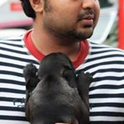 abhi_27's avatar