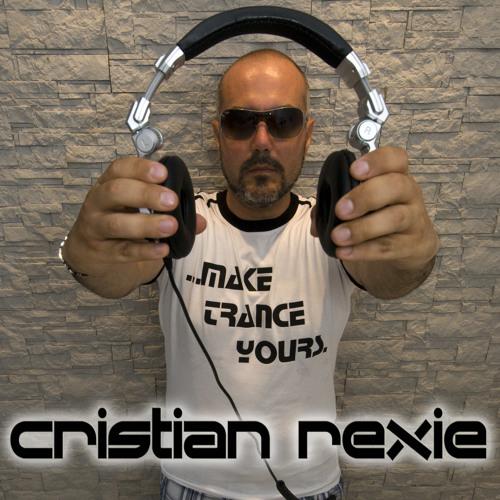 Cristian Rexie's avatar