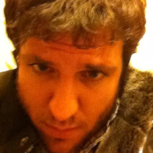 aniellobianco's avatar