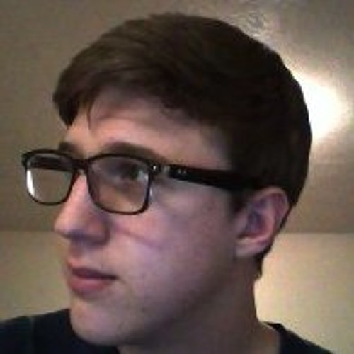 TuesdayAmerican's avatar