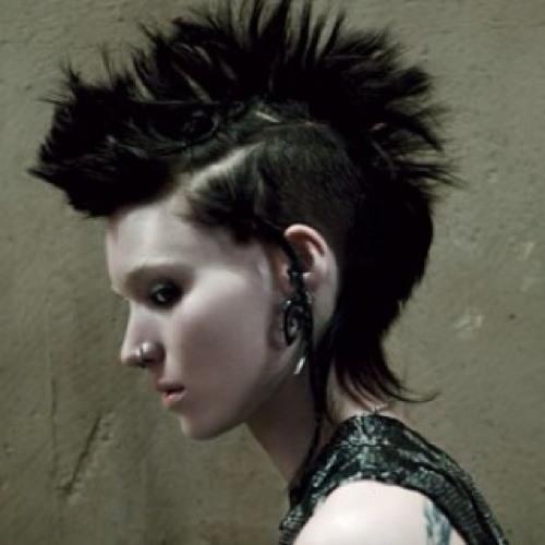 Rakoon1's avatar