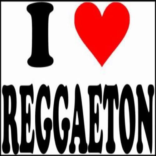 REAGGAETON MALIANTEO's avatar