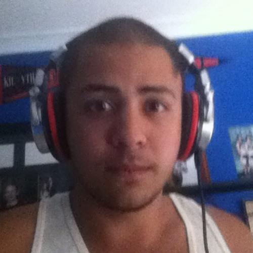 hamoo23's avatar