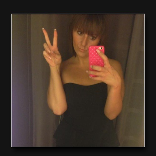 Rini86's avatar