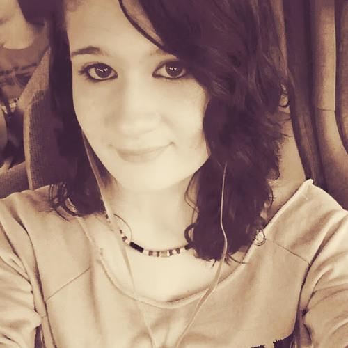 Samantha Green 32's avatar