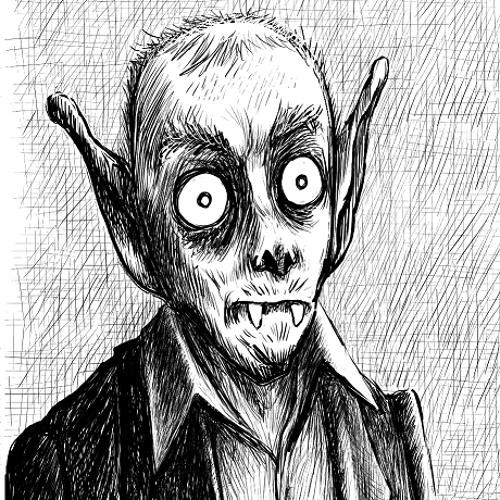 Schmalzstullenkönig's avatar