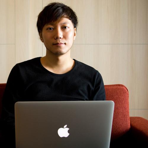 Kazz Watabe's avatar