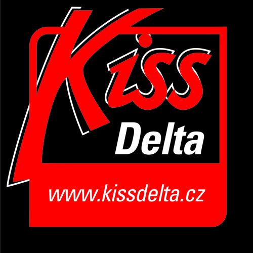 KISS DELTA's avatar