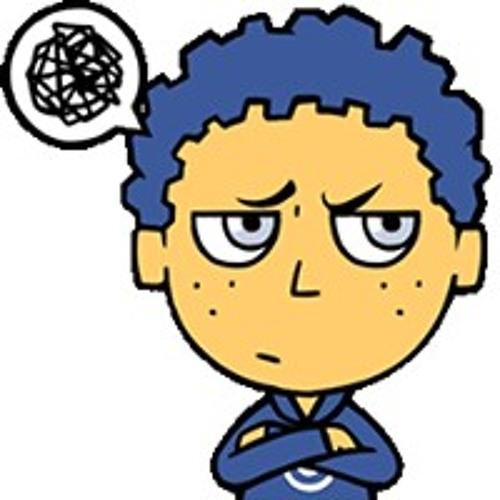 fern7ivan's avatar