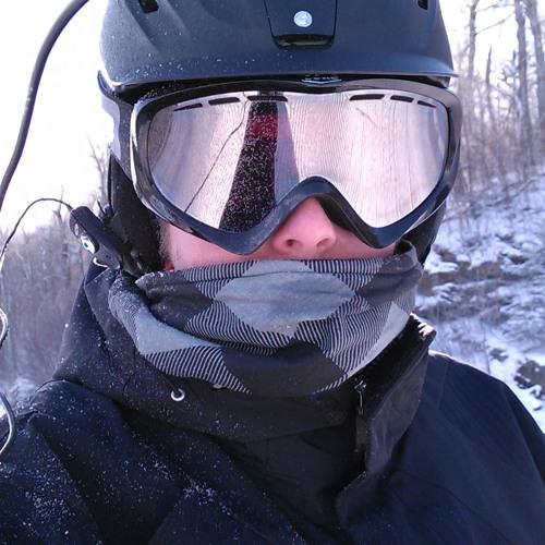 Daniel Hellmayer's avatar