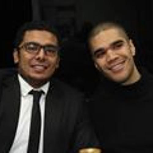 Karim Mabrouk 4's avatar