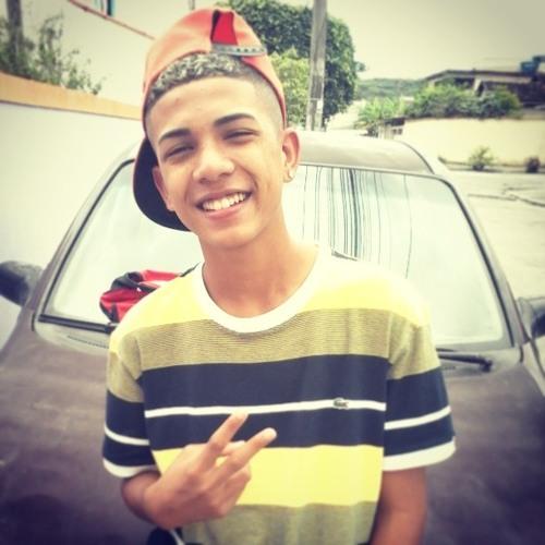 MATHEU$ OLIVEIRA DO YTB !'s avatar