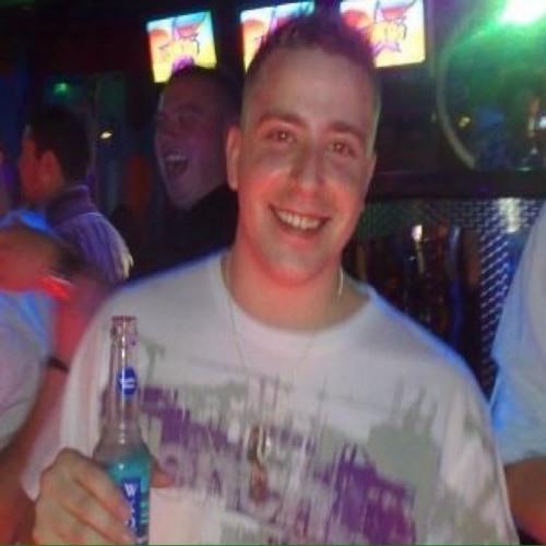 Ryan_Elston's avatar