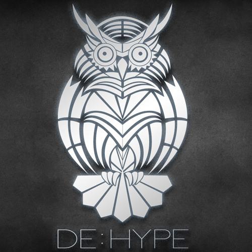DE:HYPE's avatar