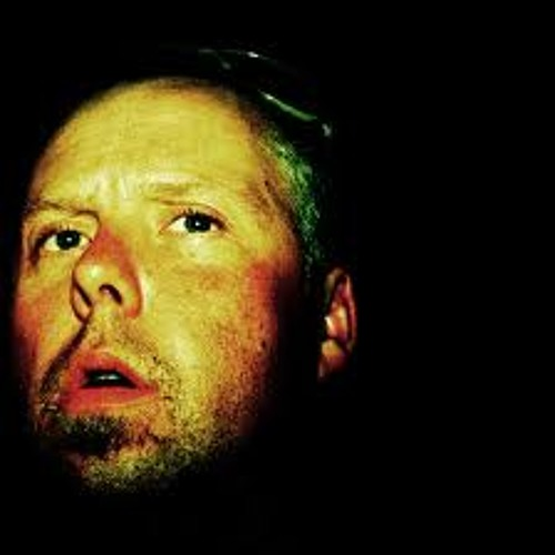 Daniel Andréasson's avatar