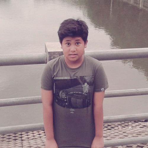 user680501323's avatar