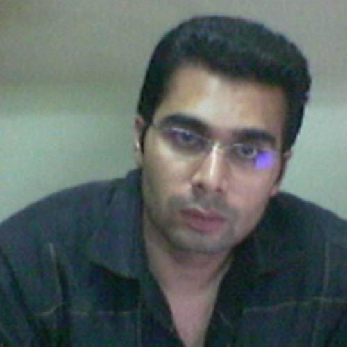 Irfan Ahmed 33's avatar