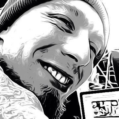 Jesse Jehmal's avatar