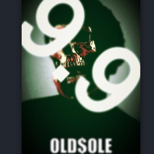 9.9 (O$)'s avatar