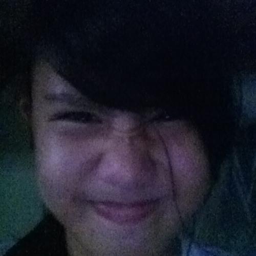 glamour15_BeaM's avatar