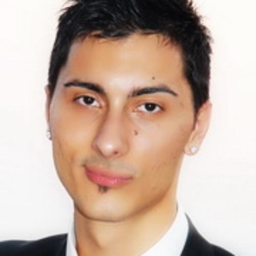 Koll Giuseppe Colello's avatar