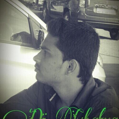 Sanket Adhav's avatar