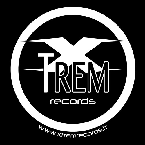 Xtrem Records's avatar