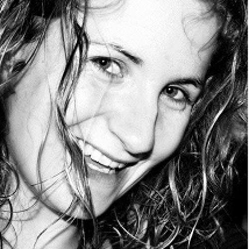 Kirsten Booysen's avatar