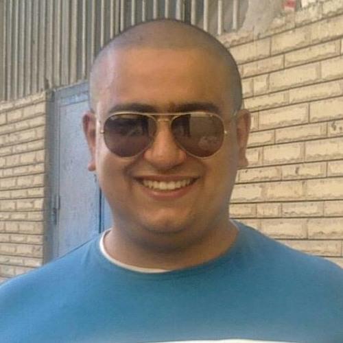 Khaled Abo El-Khair's avatar