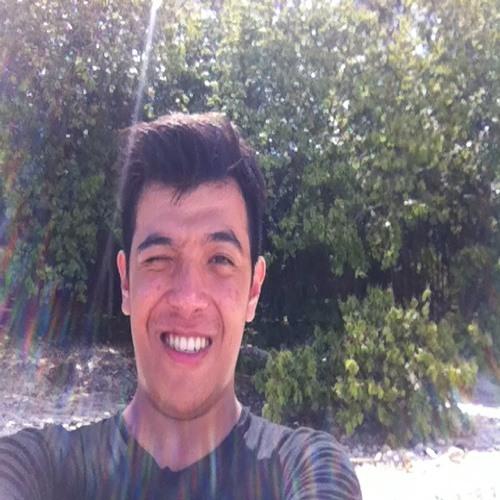 Ilhamyt's avatar