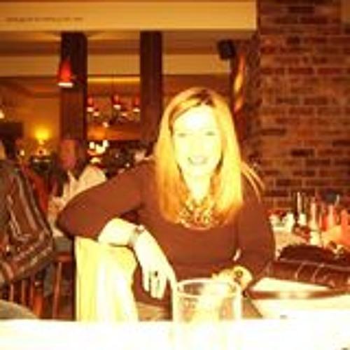 Sharon2014's avatar
