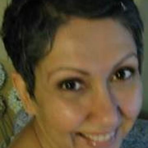Cindy Cassidy 1's avatar