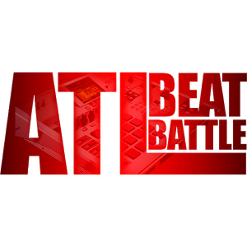 BEAT B.A.T.T.L.E | APK PRODUCTIONS x PressureBeats Vs. Sour Diesel| COMMENT WHO WON |  BY TR✪P_SON |