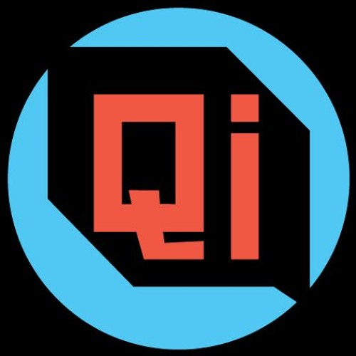 Qi*'s avatar