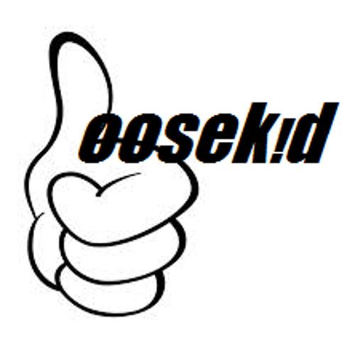 LOOSEK!D's avatar