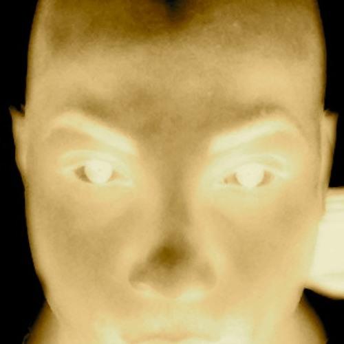 Rj Cain's avatar