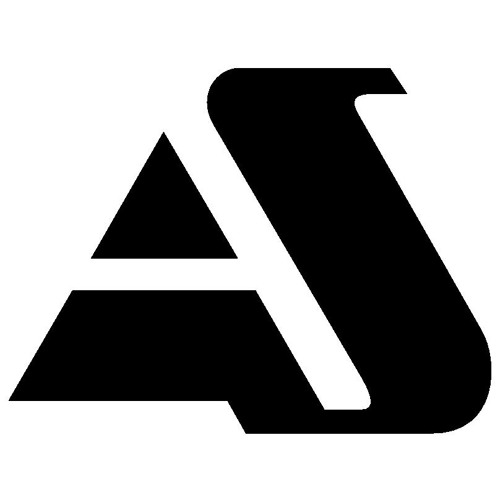 AS Production's avatar