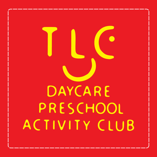 TLC ECD's avatar